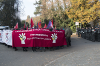 blockade_klein